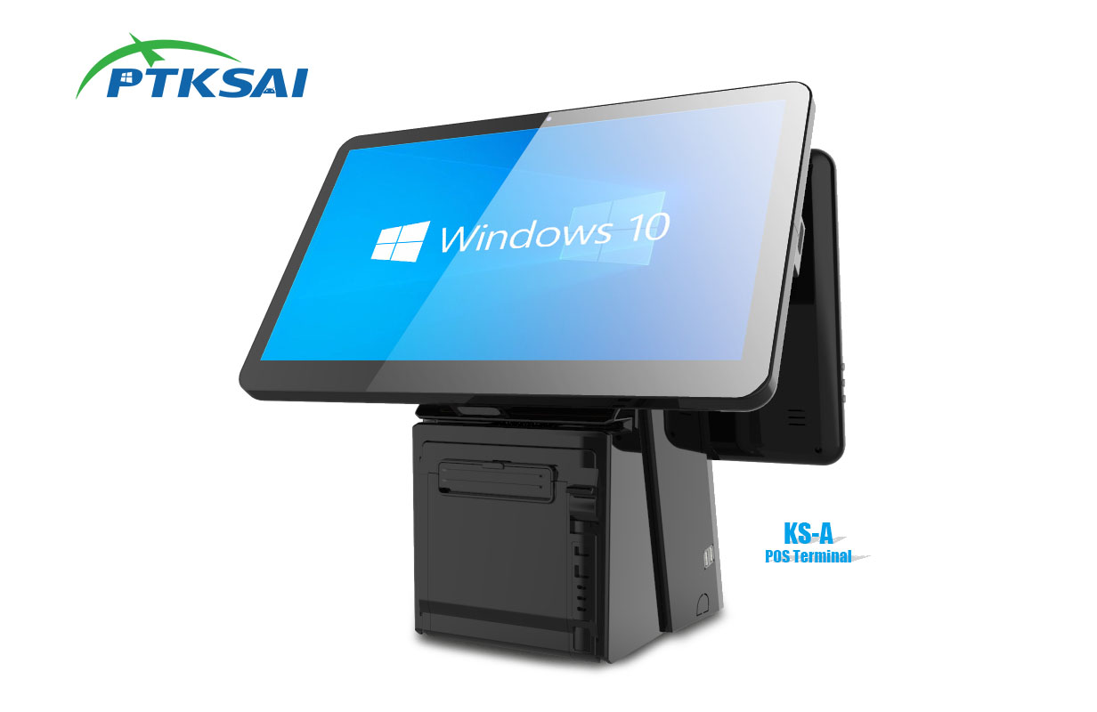 product-PTKSAI-pos systems-img