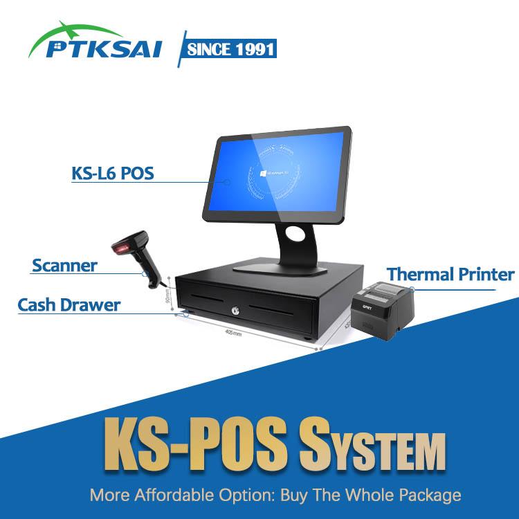 PTKSAI Array image114