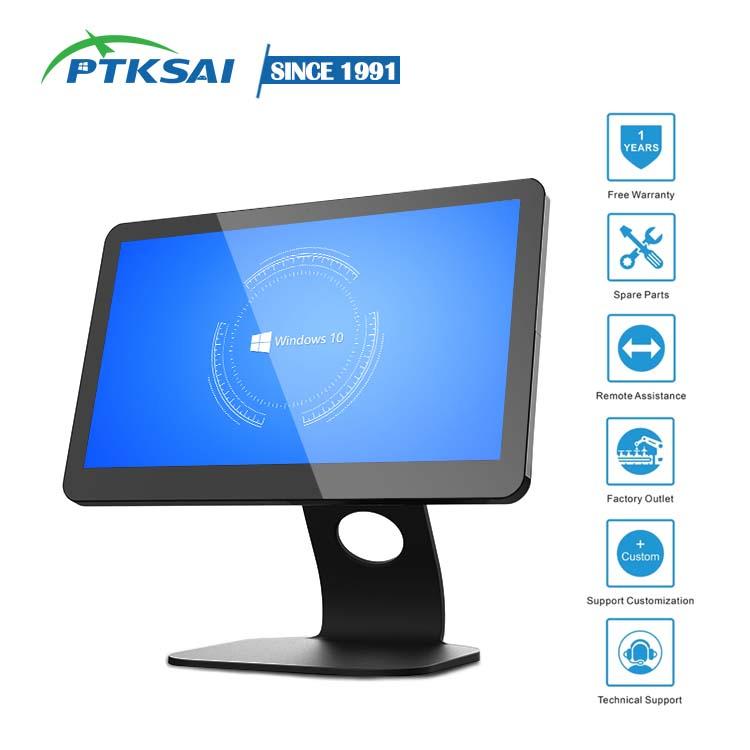 PTKSAI Array image247
