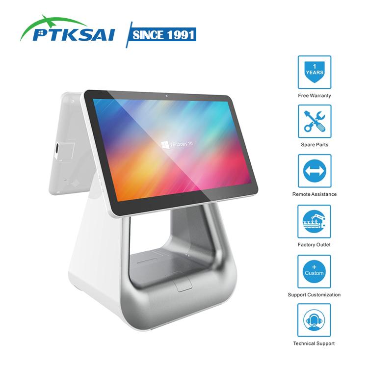 PTKSAI Array image241