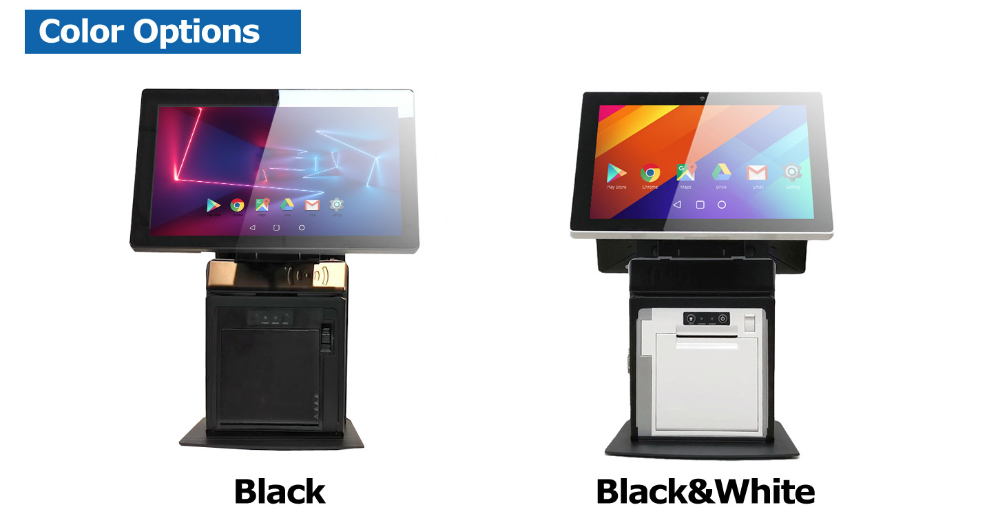 product-PTKSAI-116-inch Android All In One POS Terminal with Printer-img-2