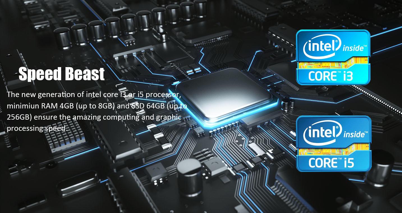 PTKSAI pos system cash register best manufacturer for promotion