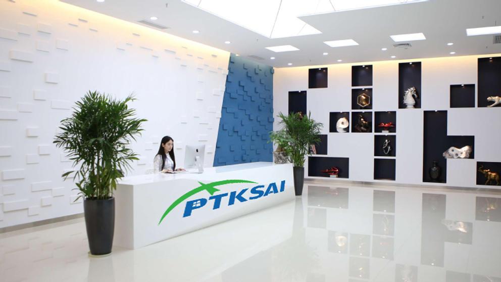 PTKSAI Company Profile
