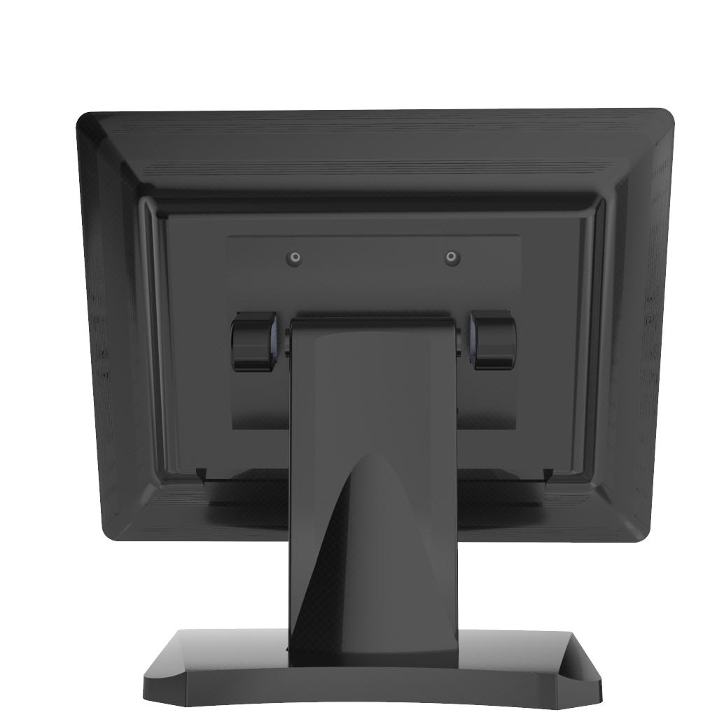 12-inch Android POS Monitor