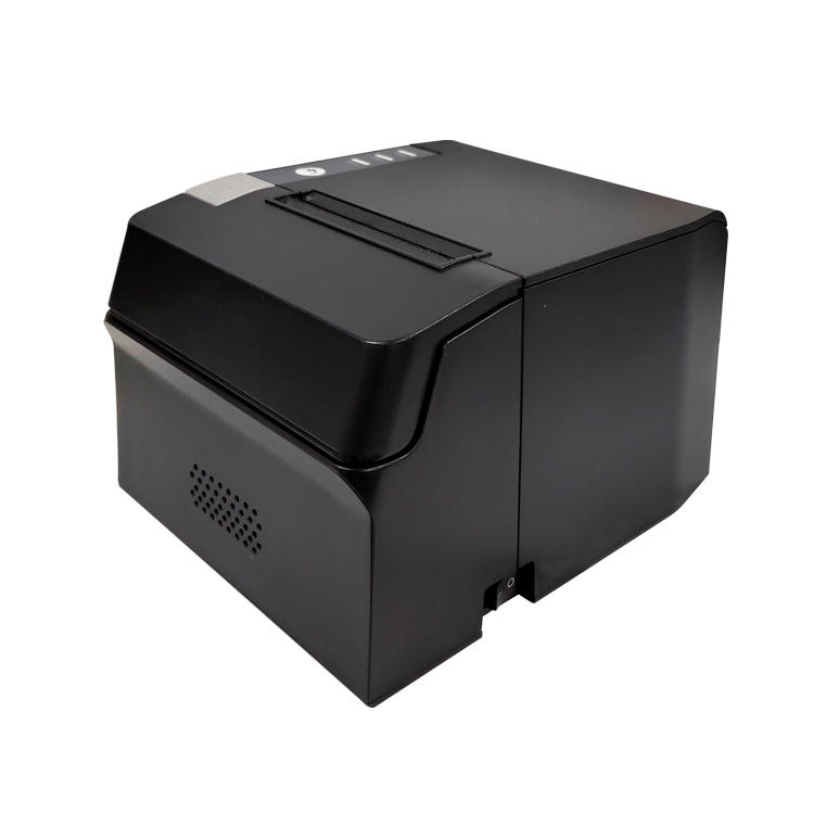 KS-PR80 Thermal Receipt Printer