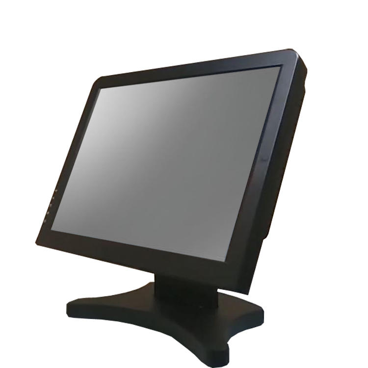 KS-L15 Windows Touch POS System
