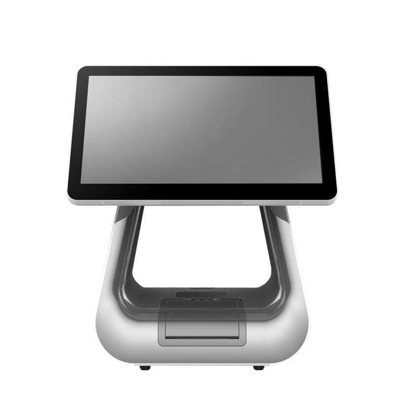All in One POS Terminal KS-D