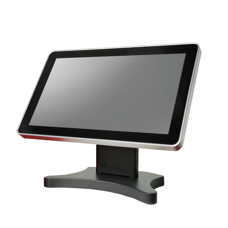 KS-L7 Single Screen POS System