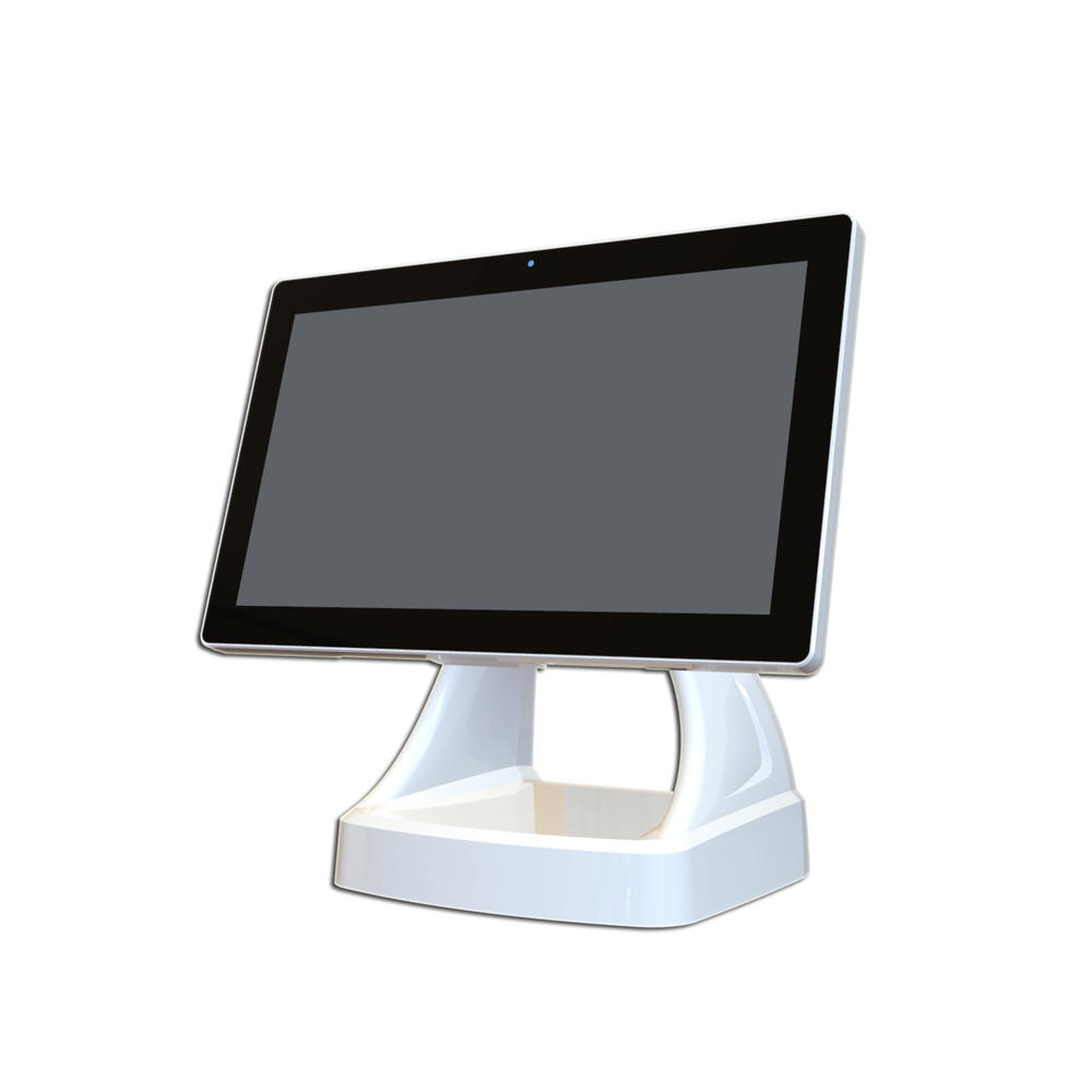 11.6-inch Windows Mini Touch Screen POS Machine KS-C for Restaurant, Retail, Showroom