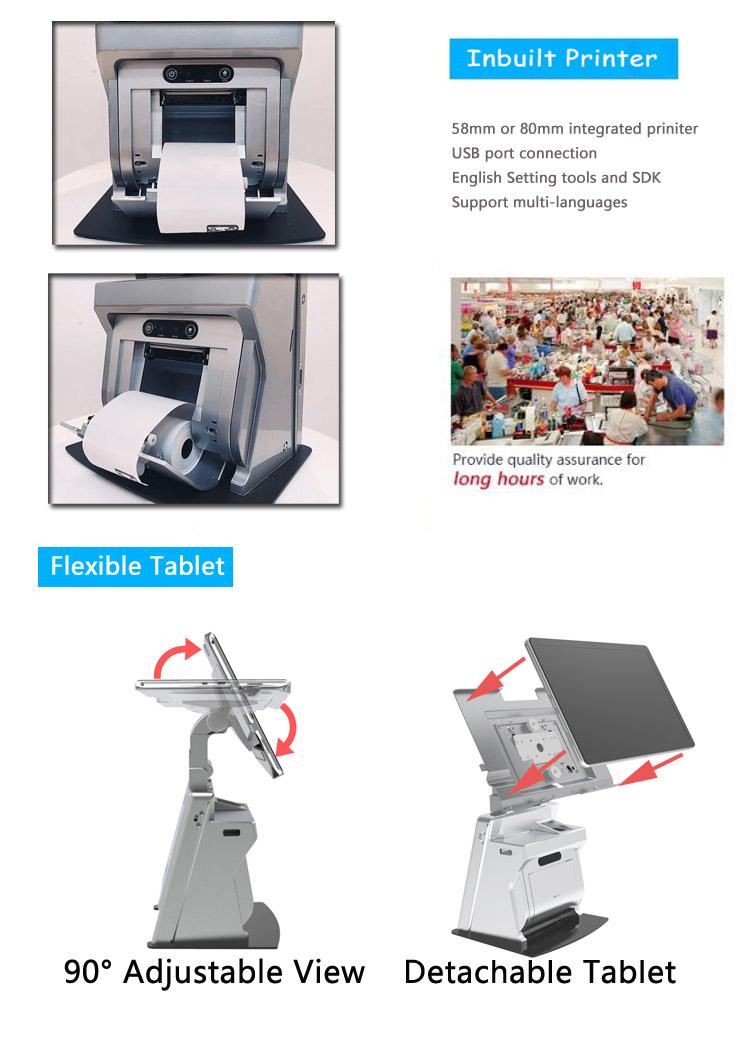 product-PTKSAI-img-3