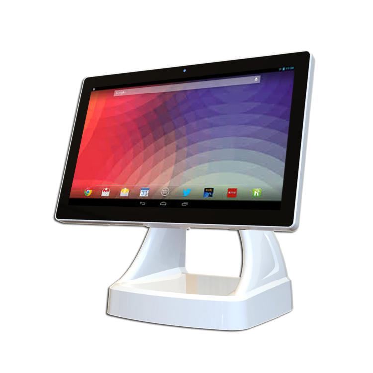10.1-inch Android Mini POS Machine