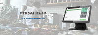 PTKSAI-pos terminal- self-service kiosk-all in one pos machine-img-1