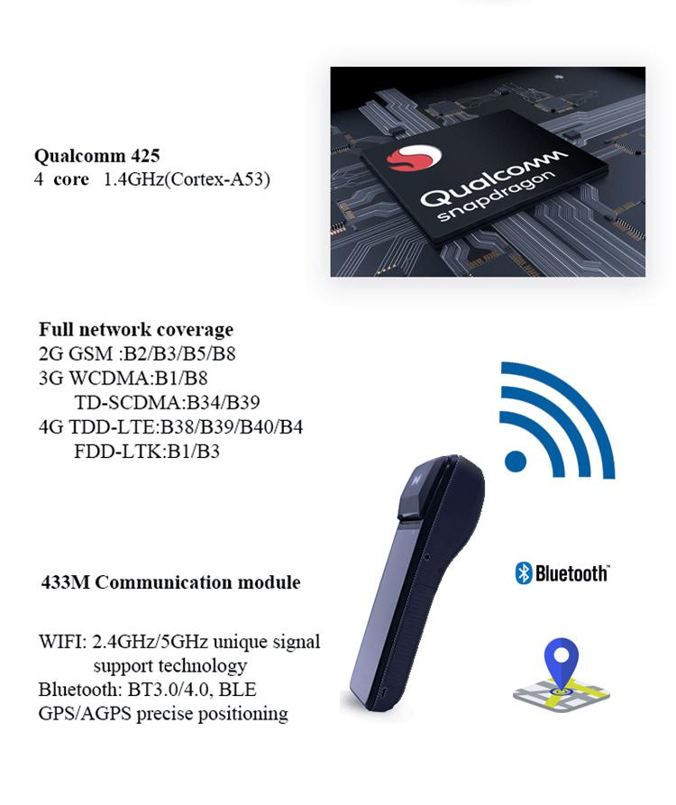 product-Android Mobile POS Terminal-PTKSAI-img-1