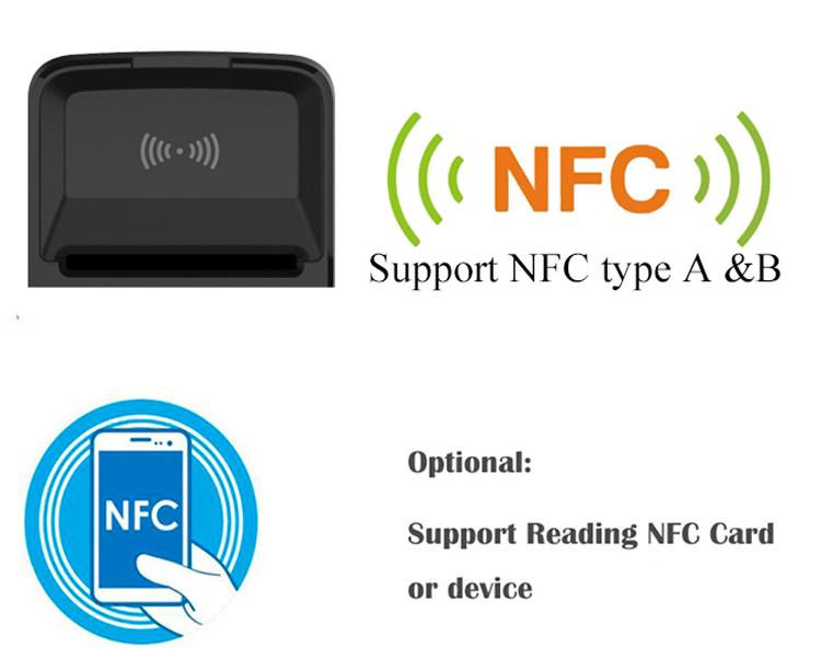 product-PTKSAI-Android Mobile POS Terminal-img-1