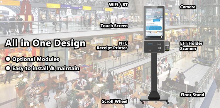 product-PTKSAI-215-inch Self Payment Kiosk-img