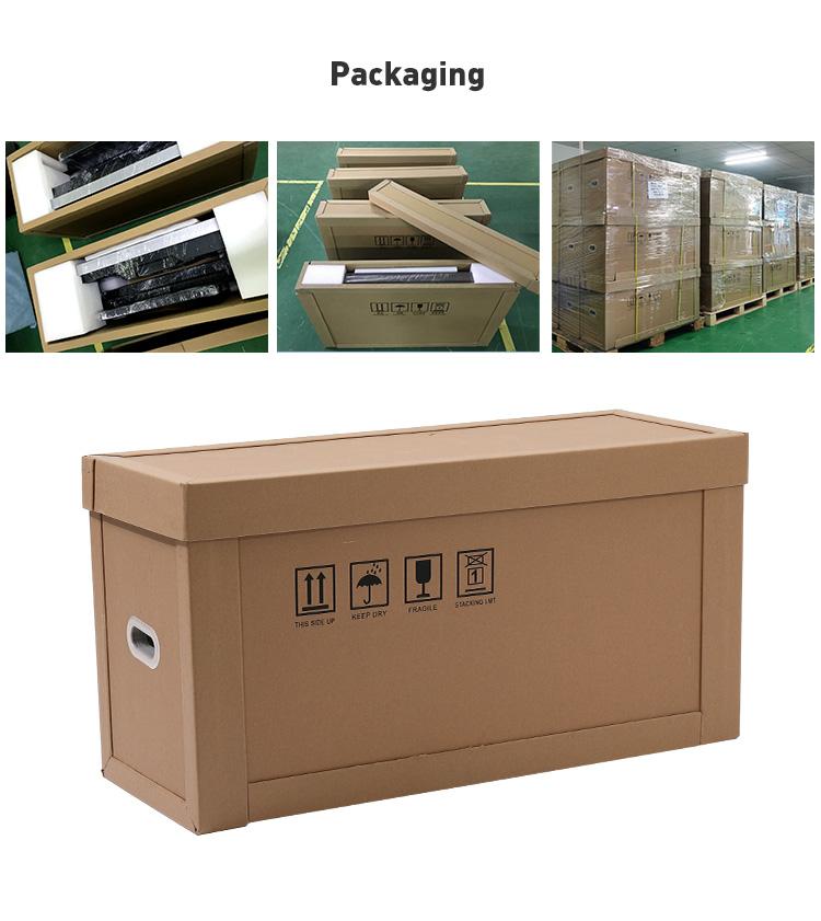 product-PTKSAI-img-1