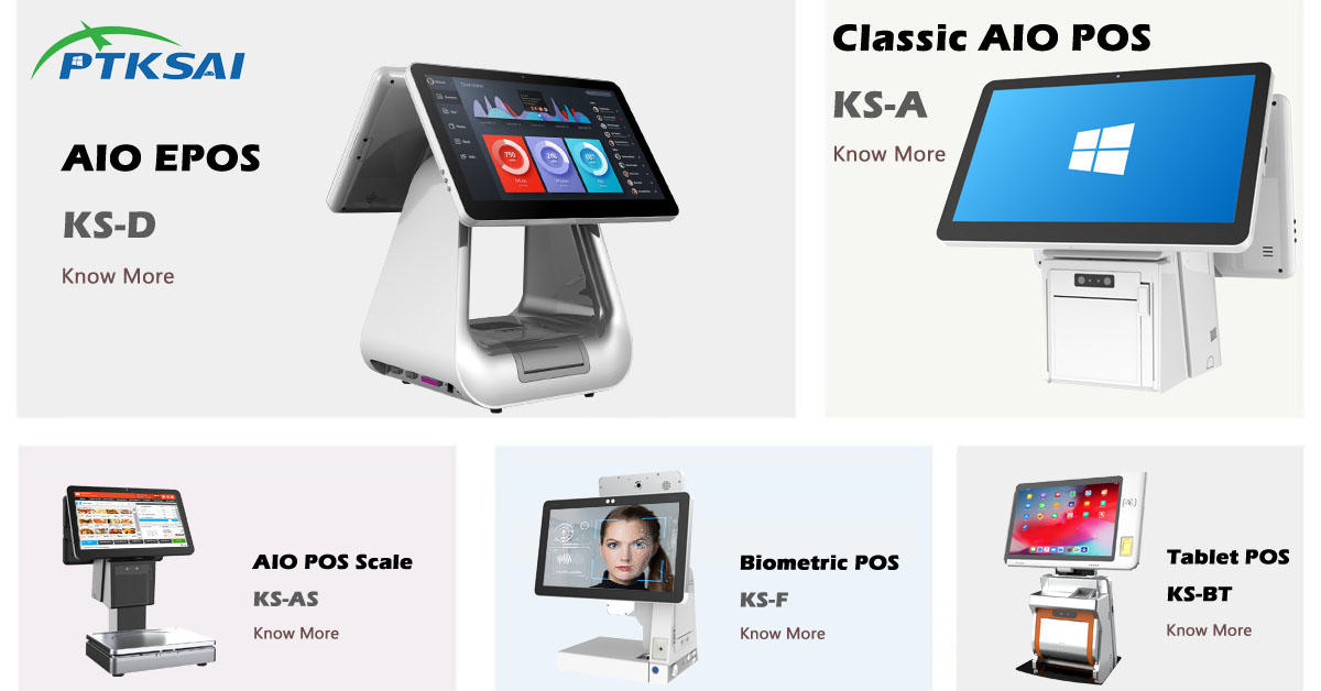 product-Beijing face recognition intelligent access control-PTKSAI-img