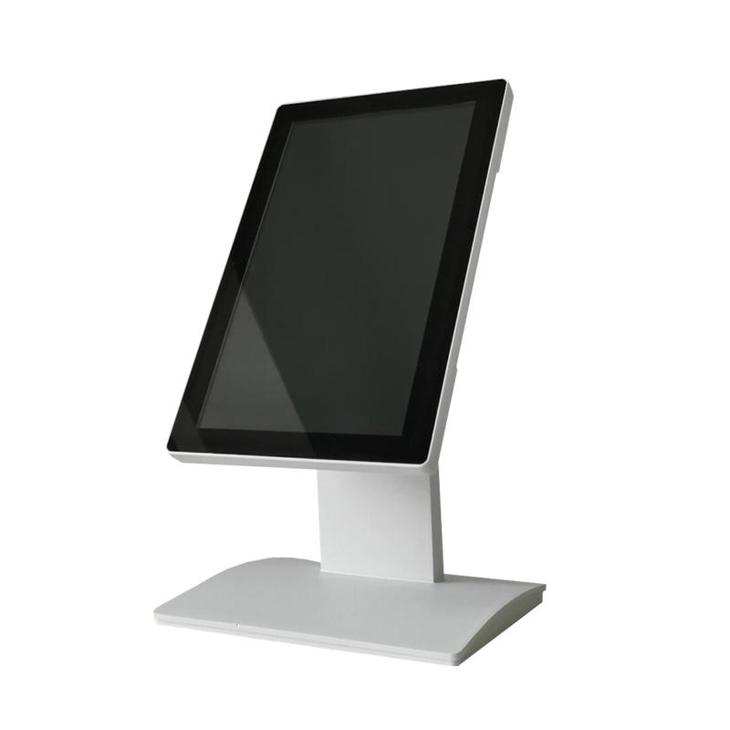Mini Android Touch POS Terminal KS-L116