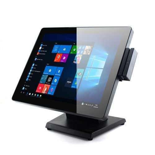 Windows Touch POS System KS-L15