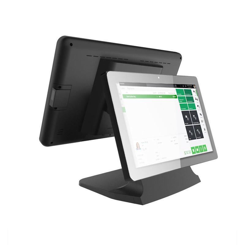 Touch Screen POS Terminal KS-L7