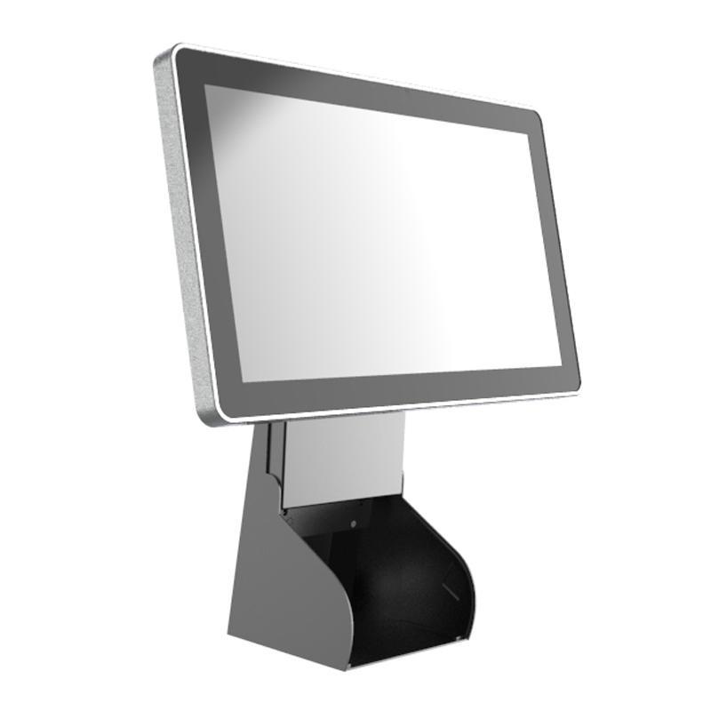 Tablet POS Terminal KS-L8