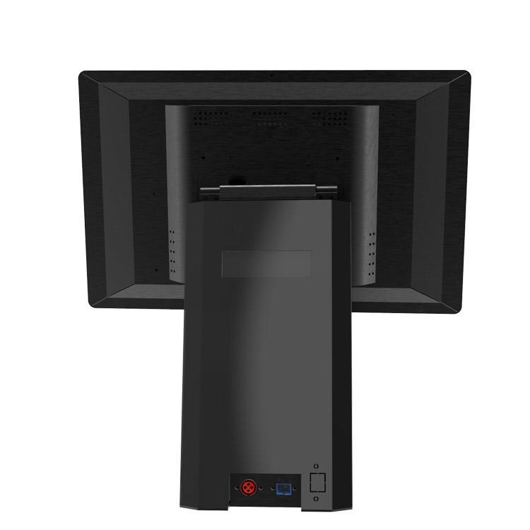 Tablet POS Terminal KS-L9