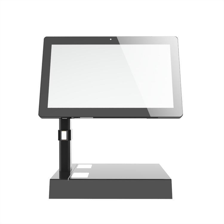 Touch Screen POS Terminal KS-F