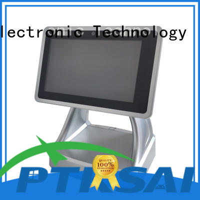 PTKSAI mobile pos terminal best manufacturer for payment
