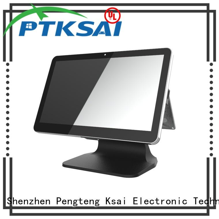 ordering android tablet pos directly sale bulk buy