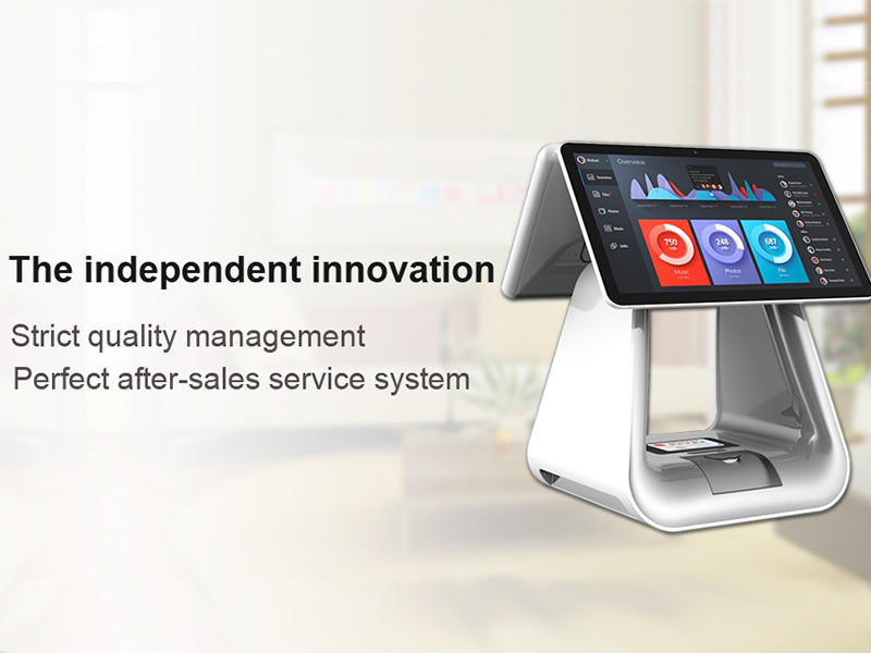 PTKSAI-Professional Retail Pos All In One Pos Pc Manufacture-1