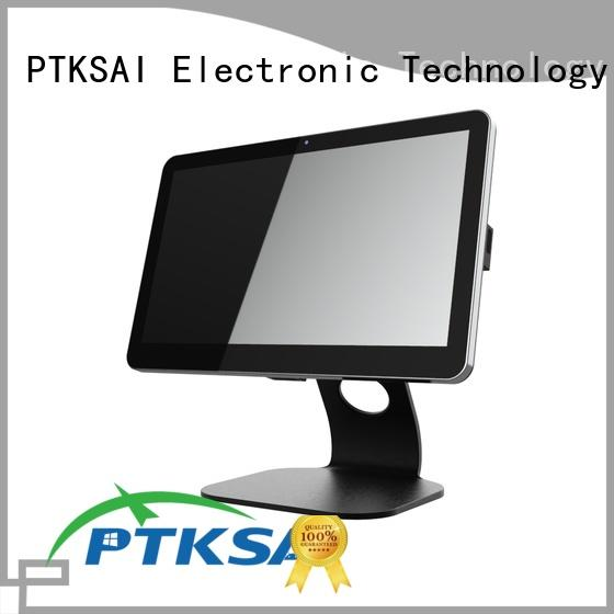 ksl best android pos ksma for payment PTKSAI