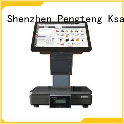 latest pos cash drawer directly sale for convenience