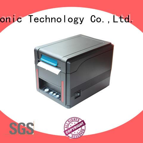 PTKSAI desktop pos cash drawer port for self service