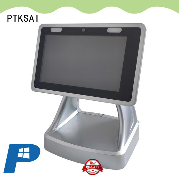 PTKSAI energy-saving best mobile pos inquire now for promotion