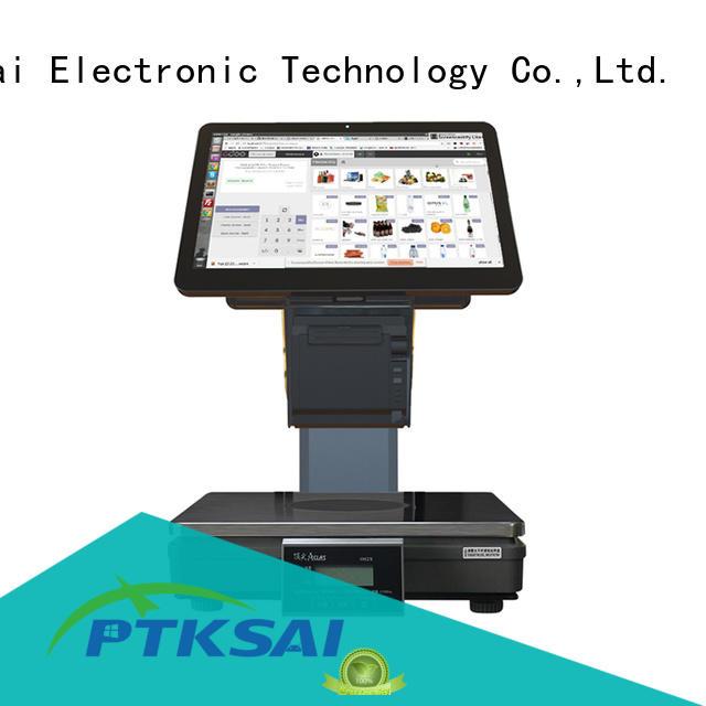 PTKSAI thermal printer usb for sale