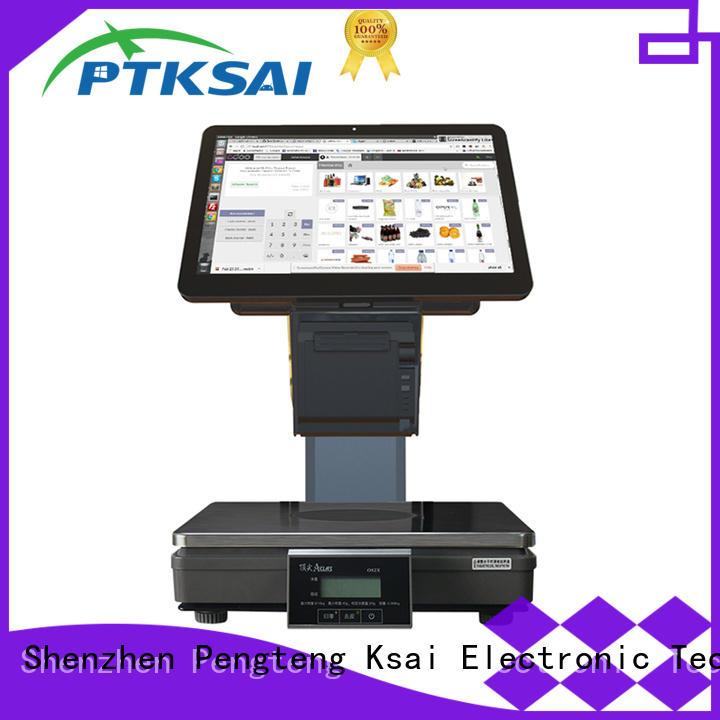 PTKSAI pos thermal printer transfer for sale