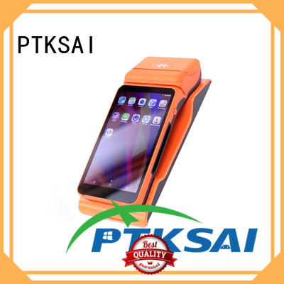 handheld mobile pos system mobile for restaurants and bars