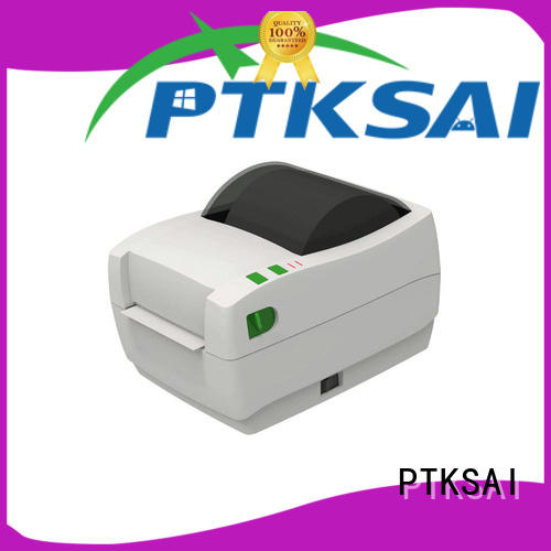 PTKSAI pos qr code scanner series for promotion