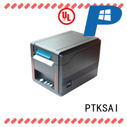PTKSAI pos cash drawer suppliers for payment