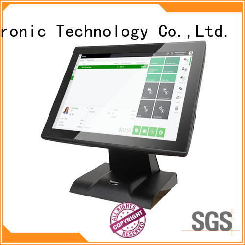 PTKSAI latest android tablet pos supplier for restaurants and bars