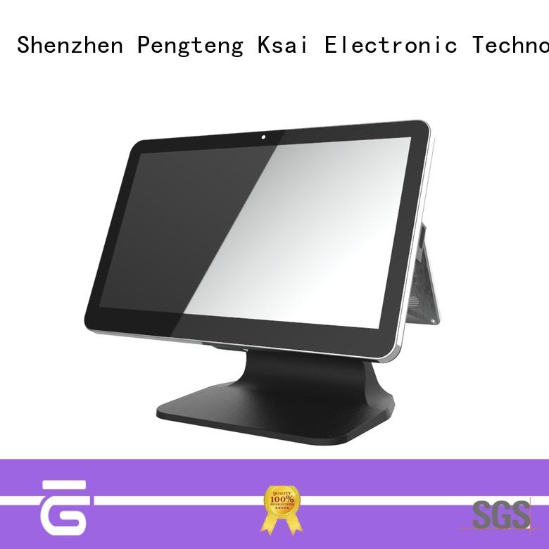PTKSAI portable pos system with good price for bar