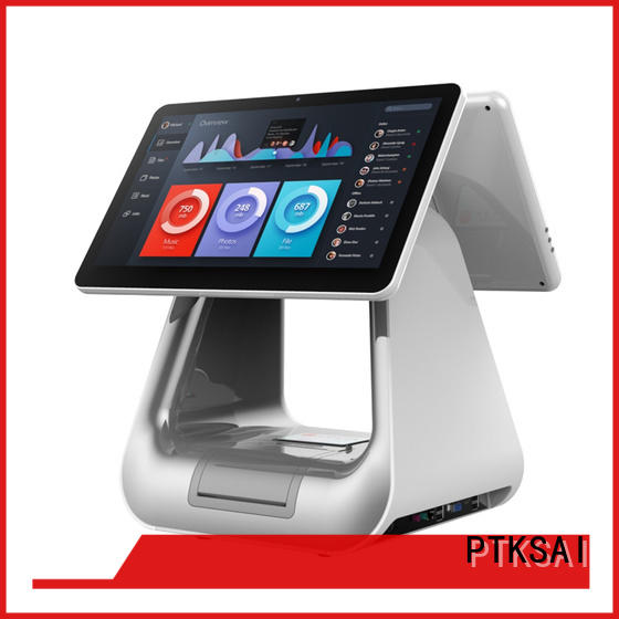 PTKSAI top quality pc pos directly sale for sale