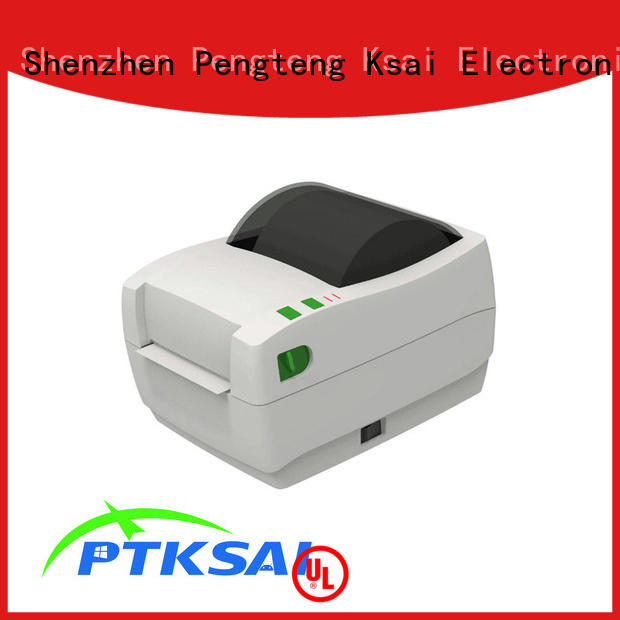 character pos weighing scale port for sale PTKSAI