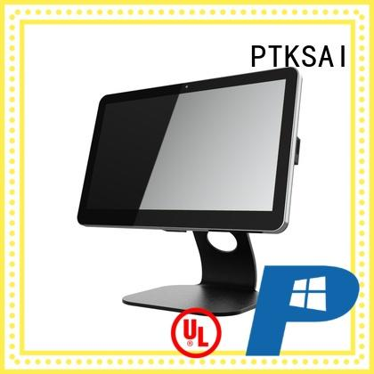 portable pos mobile mobile for restaurants and bars PTKSAI