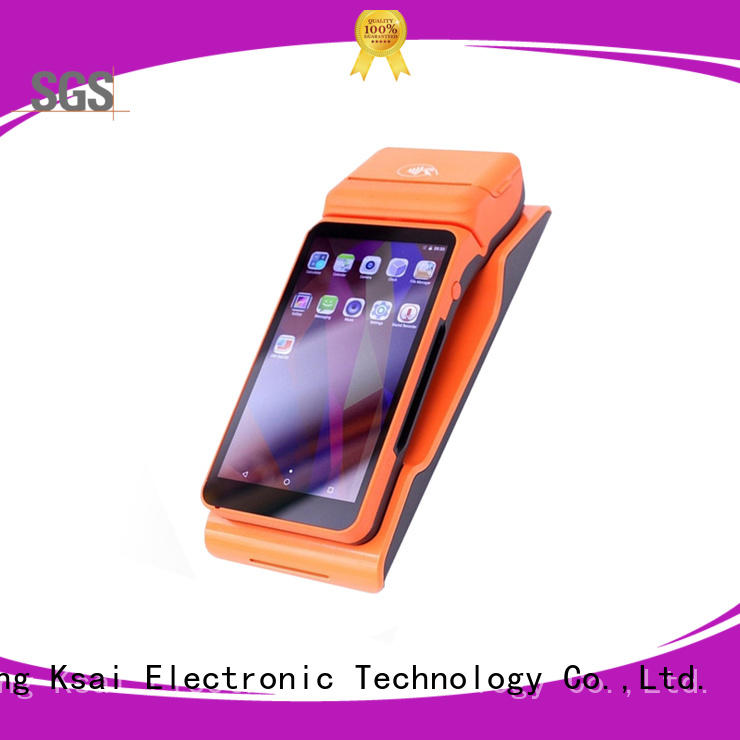 PTKSAI android tablet pos directly sale bulk production