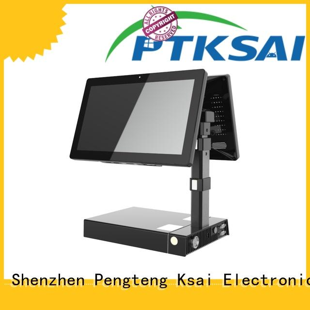 PTKSAI reliable mobile point of sale terminal manufacturer bulk buy