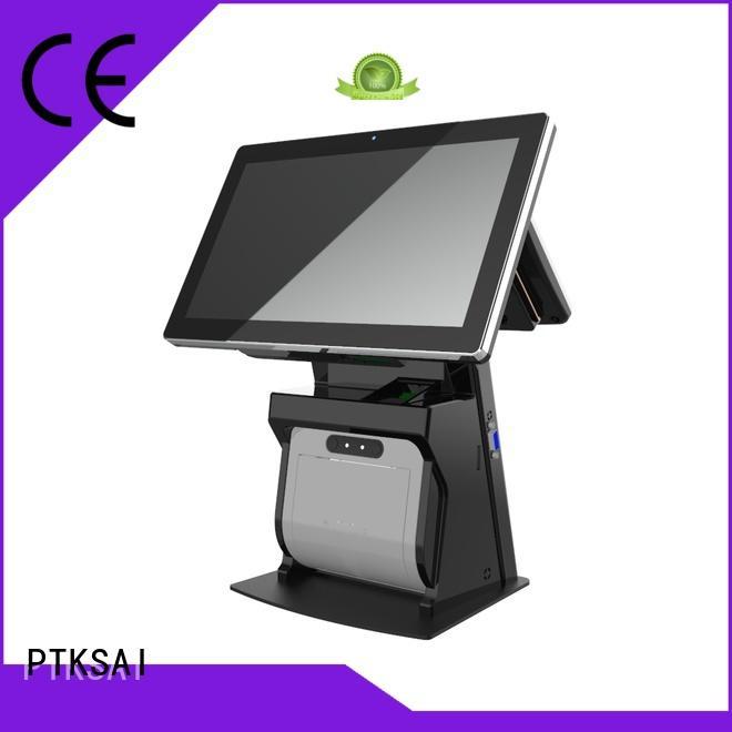 pos pos cash register printer for PTKSAI