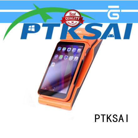 reliable best android pos inquire now for promotion