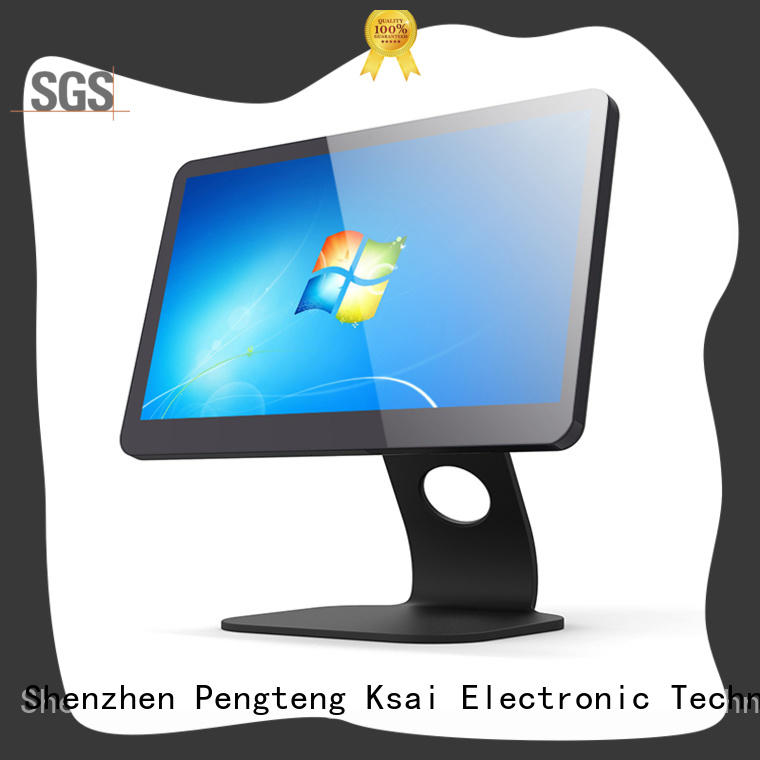 stable retail pos manufacturer for promotion