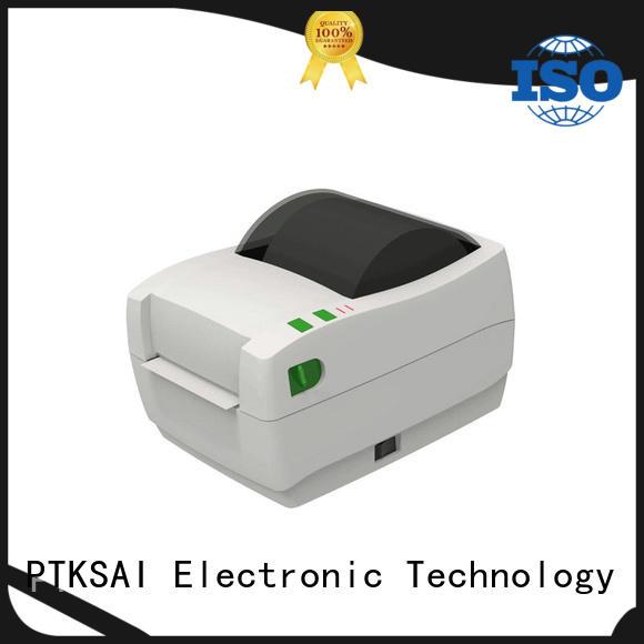 PTKSAI cheap restaurant cash register serial for self service